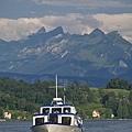 Luzern-23.jpg