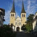 Luzern-27.jpg