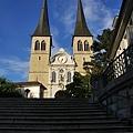 Luzern-28.jpg