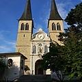 Luzern-29.jpg