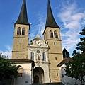 Luzern-30.jpg