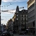 Luzern-31.jpg