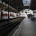 Luzern-36.jpg