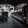 Luzern-37.jpg
