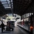 Luzern-38.jpg