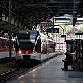 Luzern-39.jpg