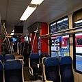 Luzern-40.jpg
