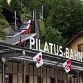 Pilatus-01.jpg