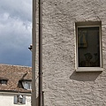 Maienfeld-11.jpg