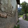 Maienfeld-49.jpg