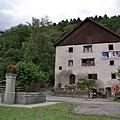 Maienfeld-51.jpg
