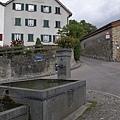 Maienfeld-66.jpg