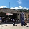 Bellinzona-01.jpg