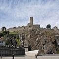 Bellinzona-02.jpg