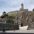 Bellinzona-03.jpg