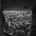 Bellinzona-11.jpg