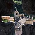 Bellinzona-12.jpg