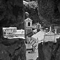 Bellinzona-13.jpg