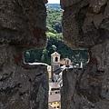 Bellinzona-14.jpg