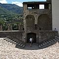 Bellinzona-15.jpg
