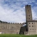 Bellinzona-16.jpg