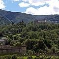 Bellinzona-19.jpg