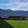 Bellinzona-21.jpg