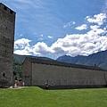Bellinzona-22.jpg