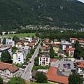 Bellinzona-23.jpg
