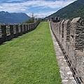 Bellinzona-30.jpg