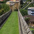 Bellinzona-38.jpg