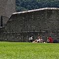 Bellinzona-40.jpg