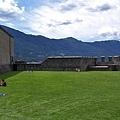 Bellinzona-44.jpg