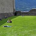 Bellinzona-45.jpg