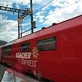 glacier express-26.jpg