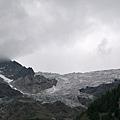 glacier express-45.jpg