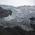 glacier express-46.jpg