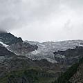 glacier express-48.jpg