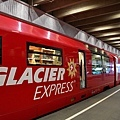 glacier express-51.jpg