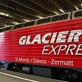 glacier express-52.jpg