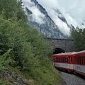 glacier express-58.jpg