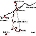 Goschenen-Andermatt.jpg