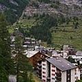 Zermatt-04.jpg