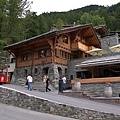 Zermatt-10.jpg