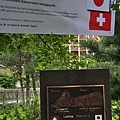 Zermatt-14.jpg