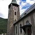 Zermatt-17.jpg