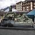 Zermatt-25.jpg