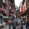Zermatt-26.jpg