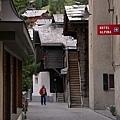 Zermatt-27.jpg