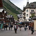 Zermatt-28.jpg